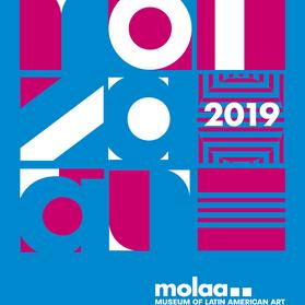 MOLAA 2019 Annual Report