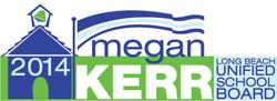 Megan Kerr