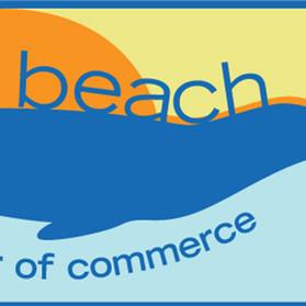 Seal Beach Chamber