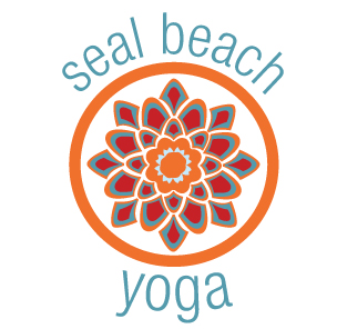 Seal Beach Yoga