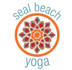 Seal Beach Yoga