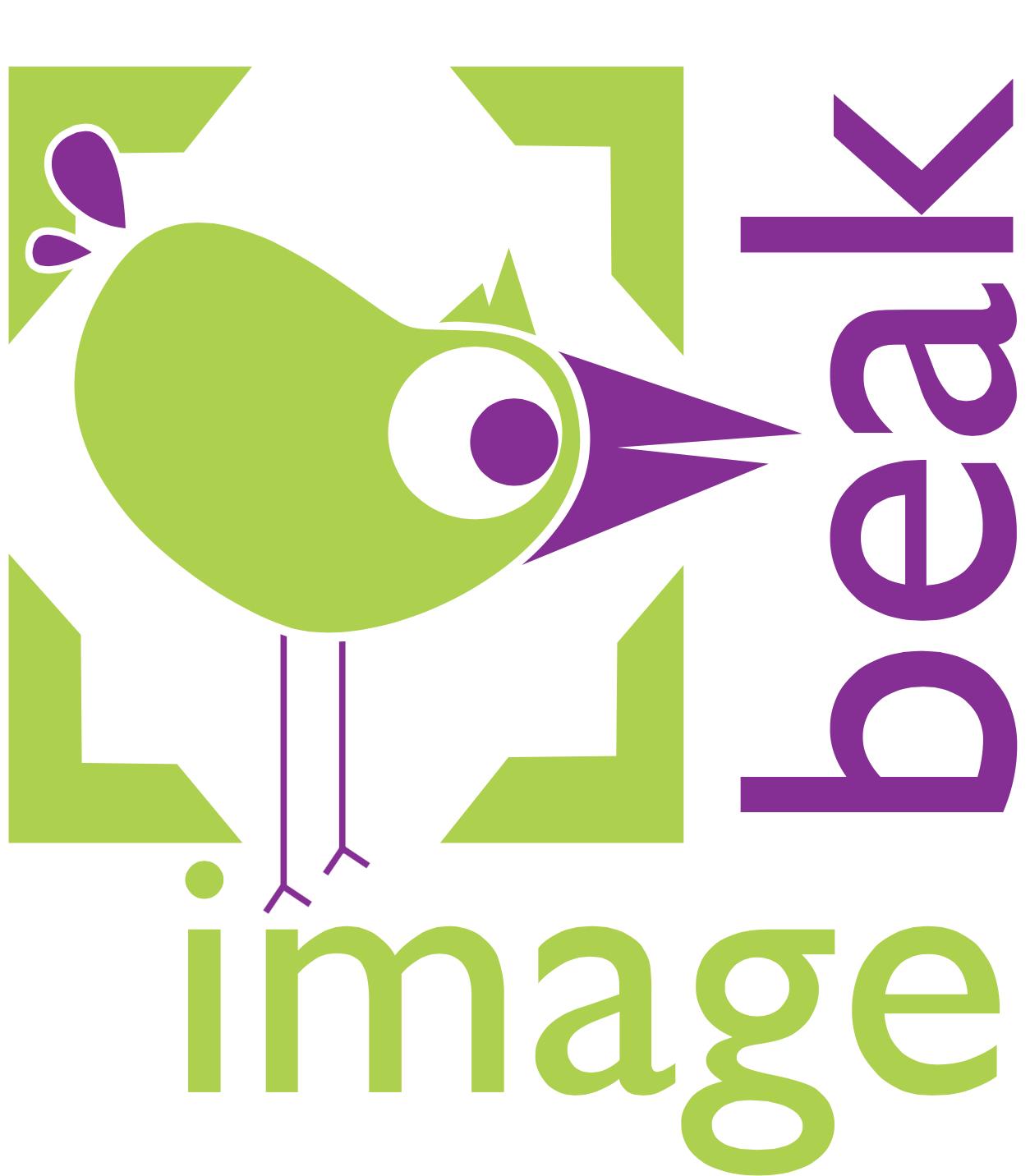 Image Beak