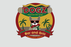 DOGZ Bar and Grill