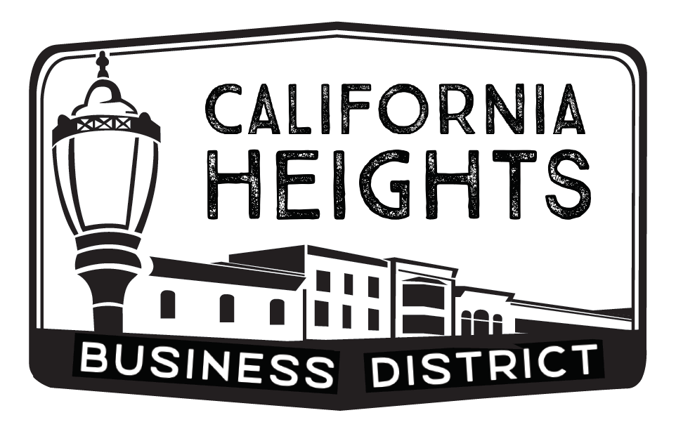 California Heights Business Assoc.