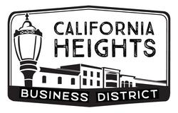California Heights Business Assoc.
