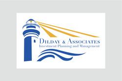 Dilday and Assoc.