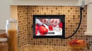 Blog Smart kitchen.jpg