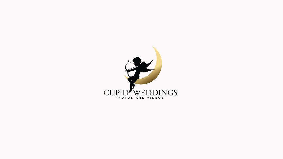 Cupid Logo.jpg