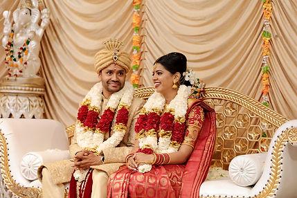 wedding-5093.jpg