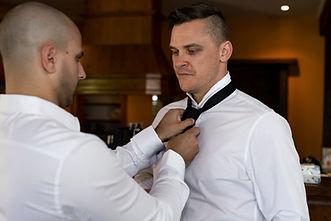 L & J Wedding (1).jpg