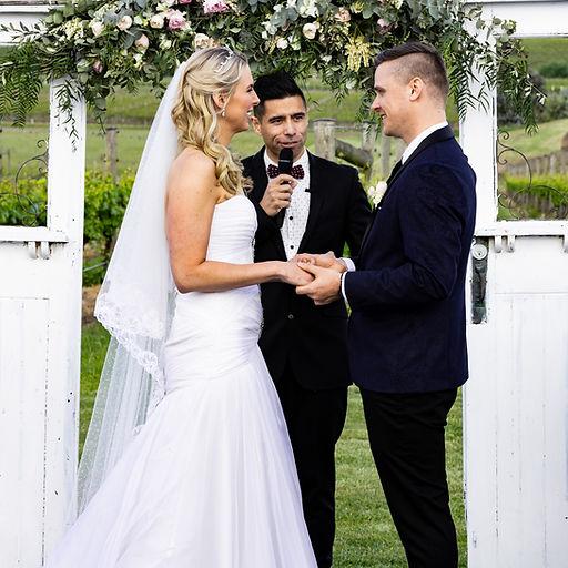 L & J Wedding (12).jpg
