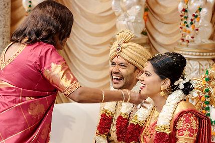 wedding-5194.jpg