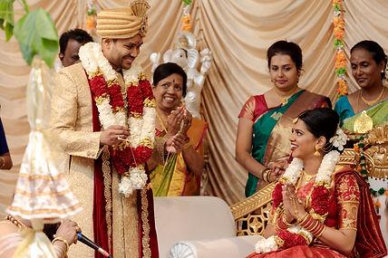 wedding-4984.jpg