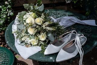 L & J Wedding (10).jpg