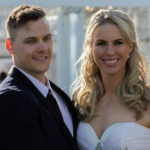 L & J Wedding (17).jpg