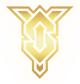sY%20Logo%20PNG_edited.png