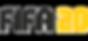 fifa-ea-sports_edited_edited.png