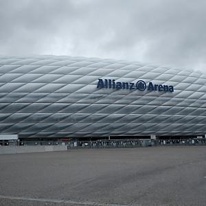 VBL München