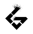 Logo%20Blank_edited.png