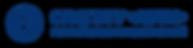 768px-ETU_«LETI»_official_logo.svg.png