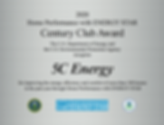 Century Club award.png