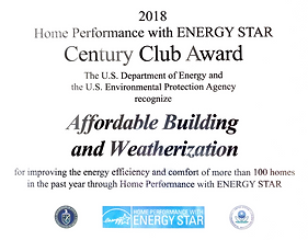 5C Energy, Inc, Residential Commercial Insulation Services Attleboro Massachusetts and Rhode Island, Energy Saving Services, Wall Attic Exterior Insulation Services