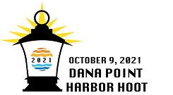 HarborHoot2021Banner_V2.png