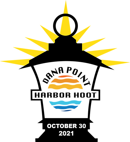 DPHH Logo 2021_websiteversion2.png