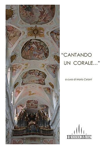 Corali Pubblicazione Pagina_1.jpg