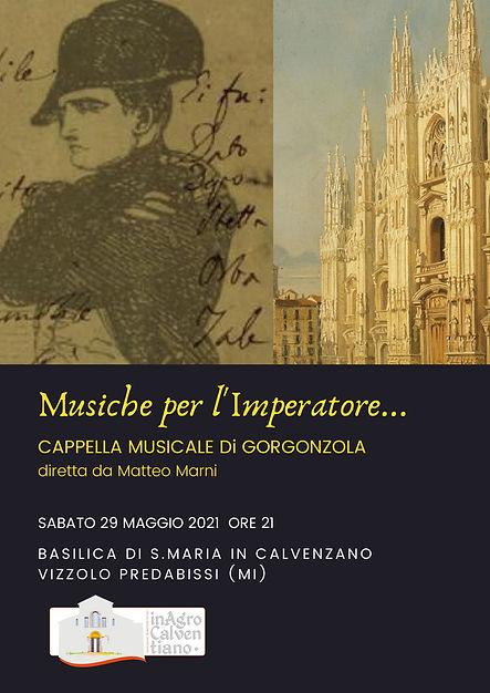 Musiche per l'Imperatore... (1)-1.jpg