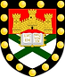 1200px-University_of_Exeter_arms.svg.png