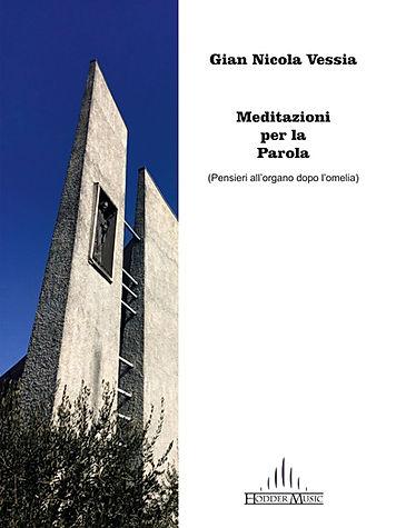 meditazParola.jpg