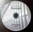 Microludi (2)_edited.jpg