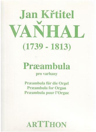 Vanhal.jpg