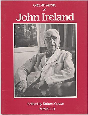 John Ireland_Novello.jpg