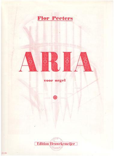 ariaPeeters.jpg