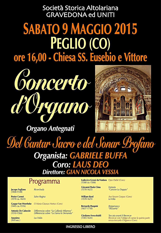 locandina concerto Peglio 9mag2015_edite