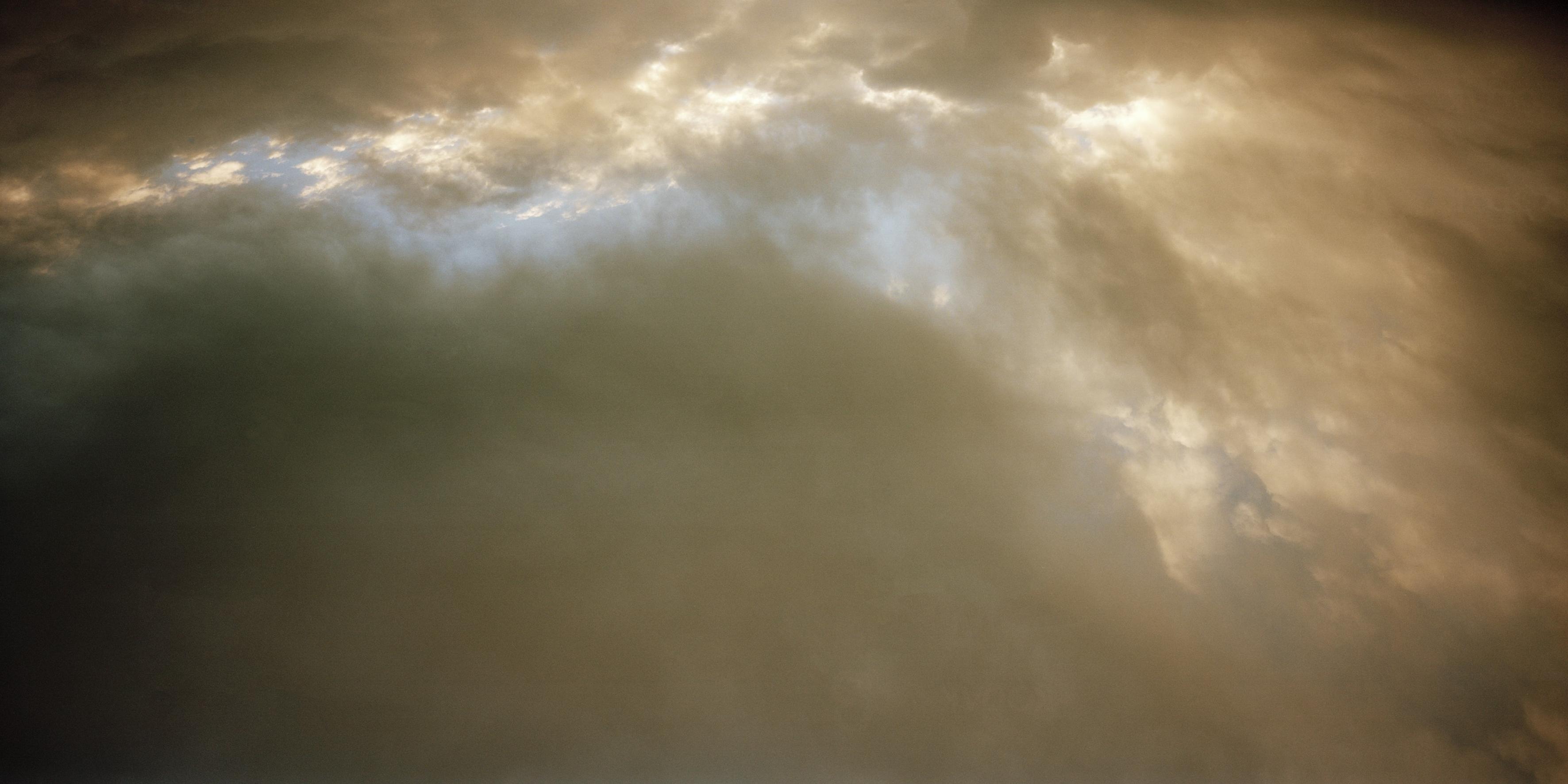 Nuvola_Chiaramonte