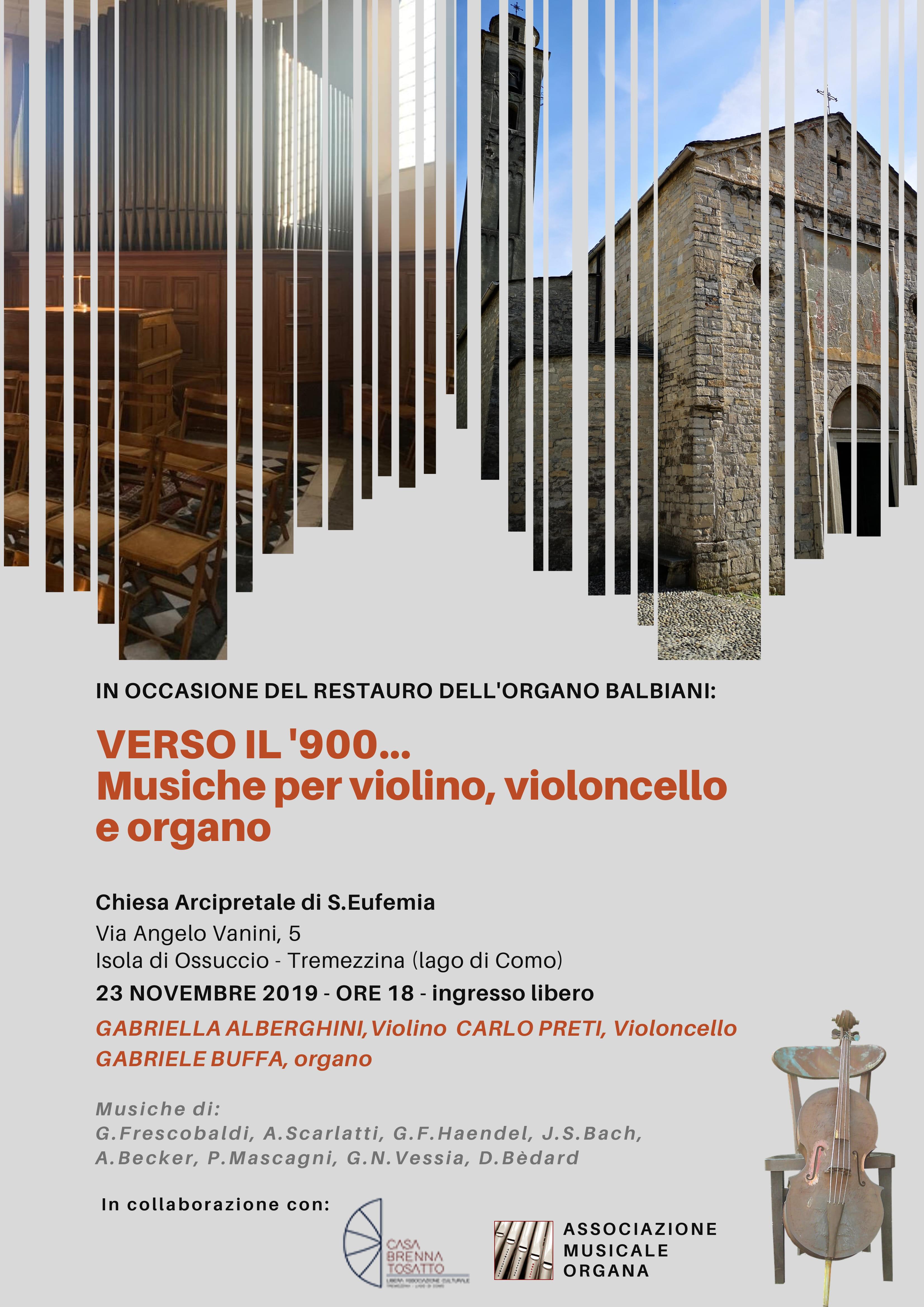 VERSO_IL_900_–_Musiche_per_violino,_viol
