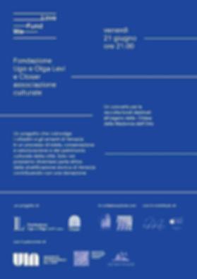 IMG-20200608-WA0002.jpg