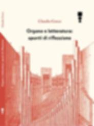 RI_CG_organoeletteratura_copertina.jpg