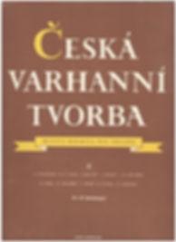 Ceska_Varhannì_Tvorba.jpg