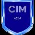 Digital-Badge_ACIM.png