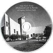 Foto CD_edited.jpg