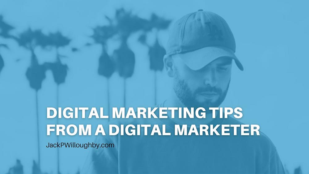 "img src=""digitalmarketingtips.png"" alt=""Digital Marketing Tips"""