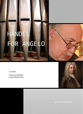 FASCICOLO HAENDEL FOR ANGELO-01.jpg