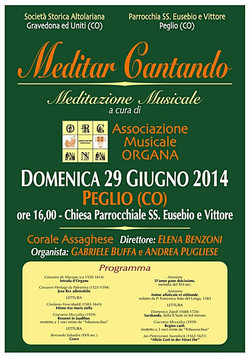 locandina-concerto-540_edited