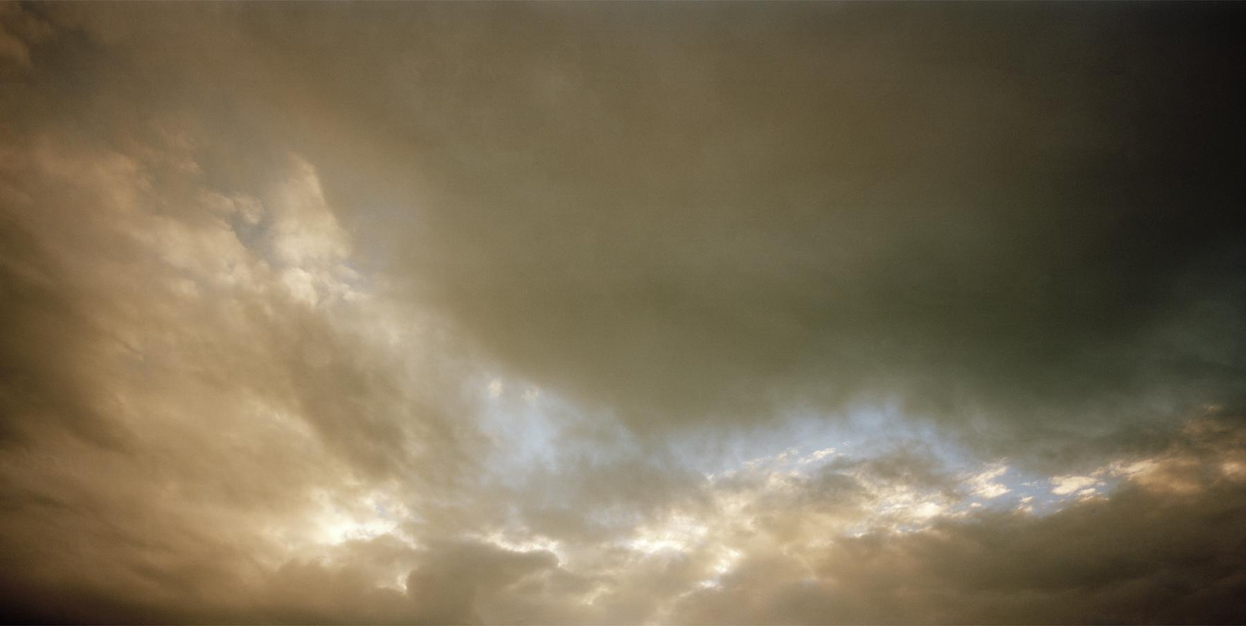 Nuvola2_Chiaramonte