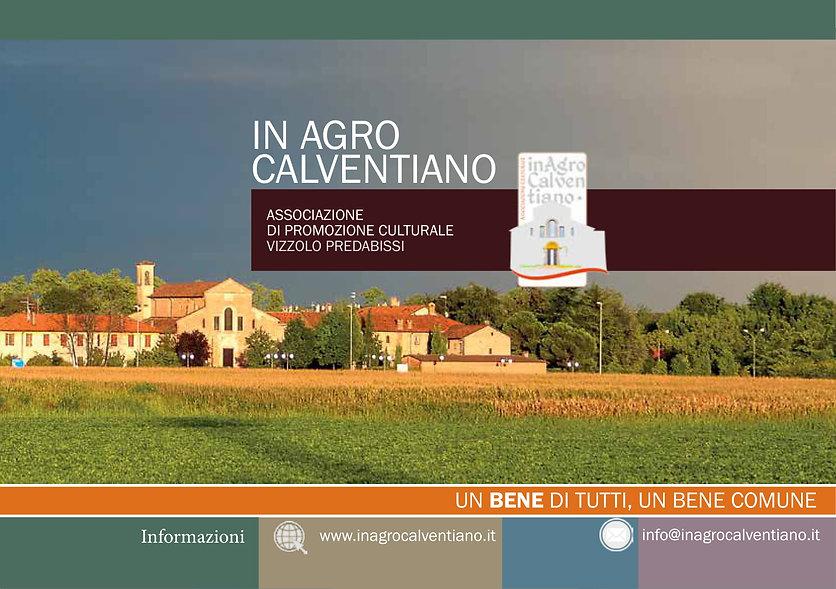 INAgro calventiano Presentazione-01.jpg