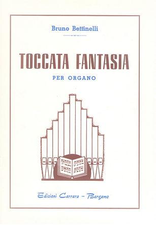 toccataFantasia_Bettinelli.jpg
